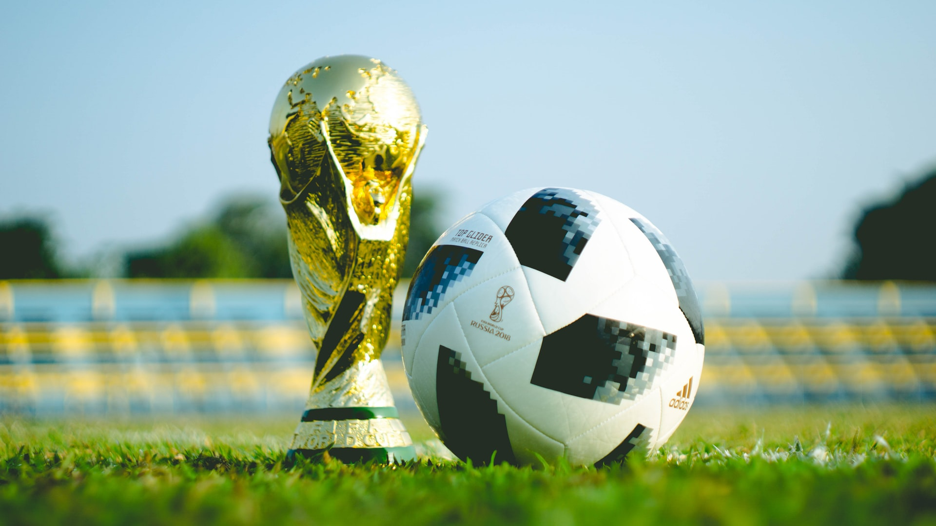 O que podemos aprender com a Selecção Portuguesa de futebol