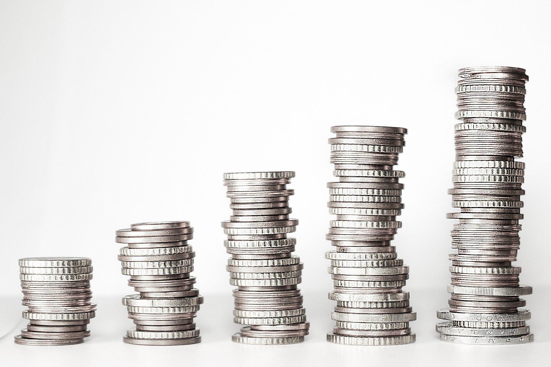 Como chegar a milionário, por Thomas J Stanley