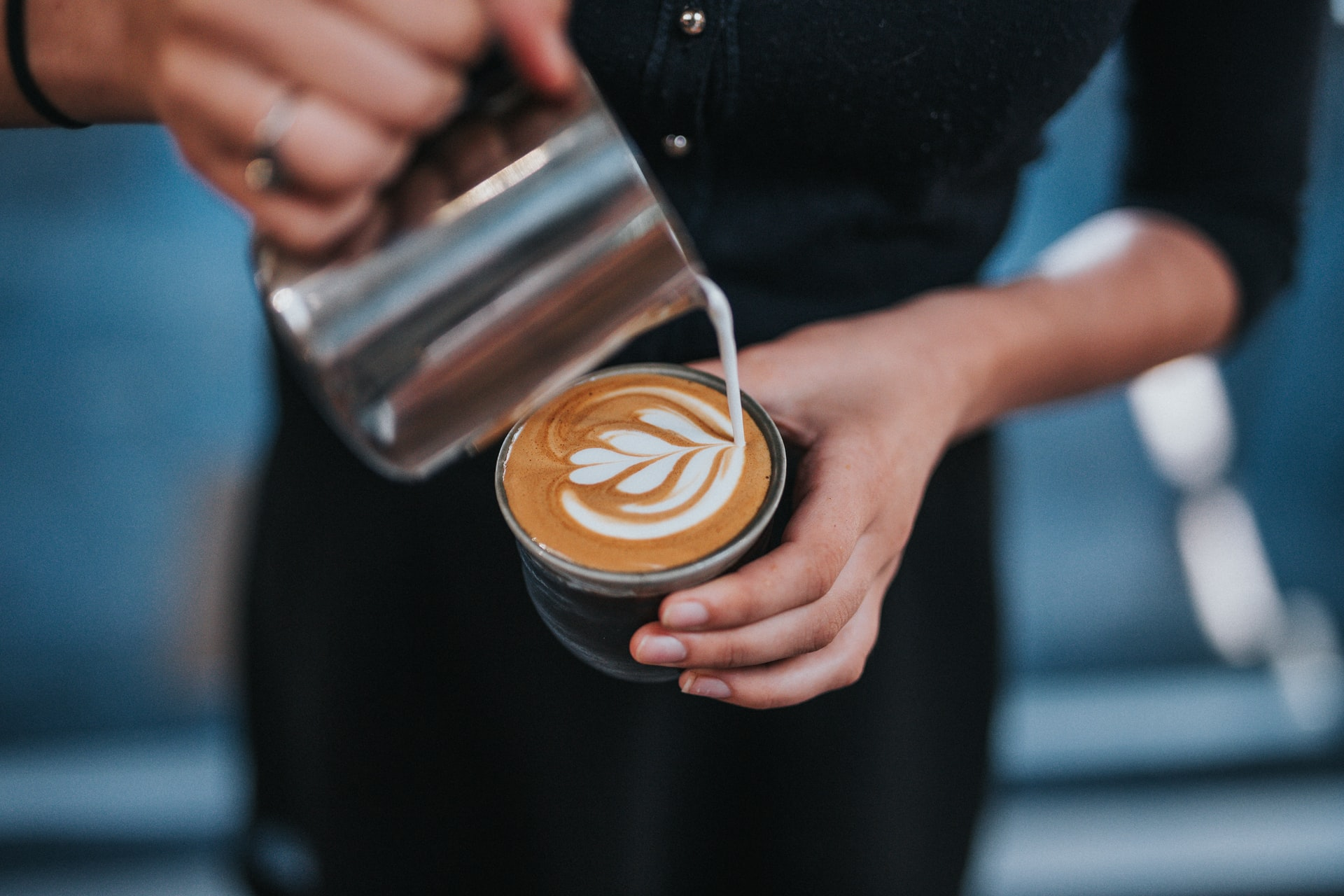 Millennials – Vamos Montar um Side Hustle?