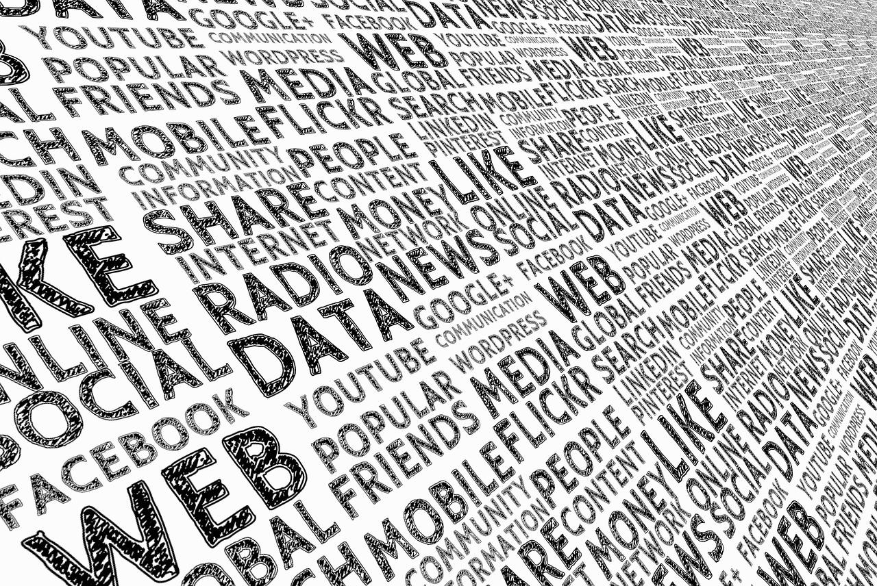 Protecção de Dados: Como Ajudar as Empresas?