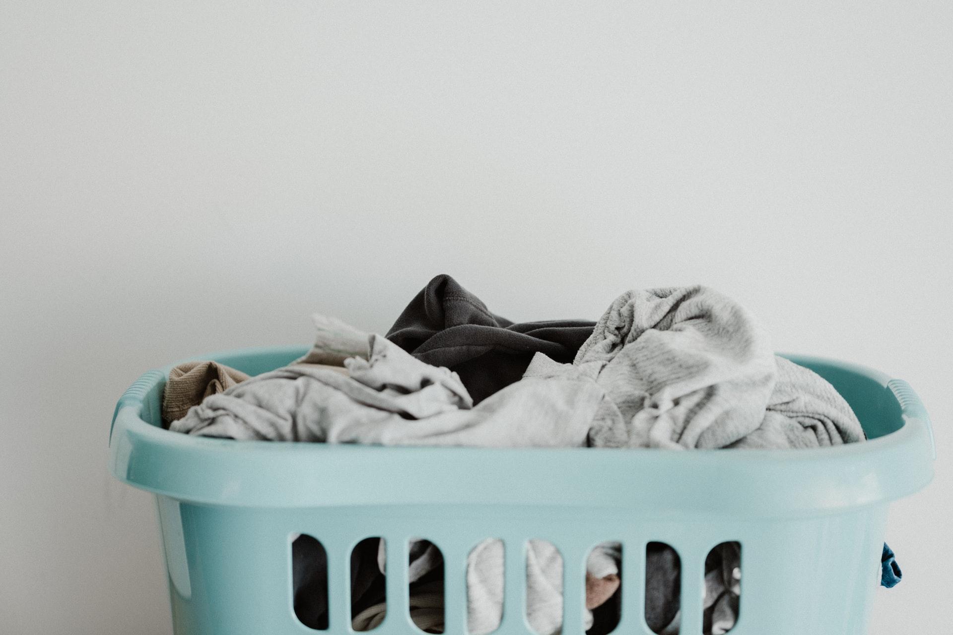 Uma millennial sai de casa parte II – as tarefas domésticas são para dividir