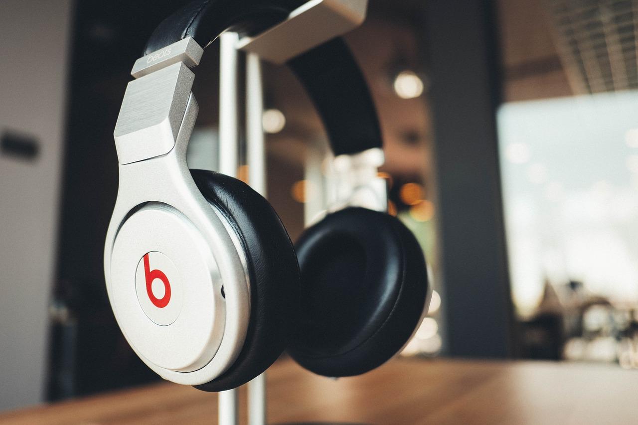 5 Novos Podcasts para começar bem o dia em 2019