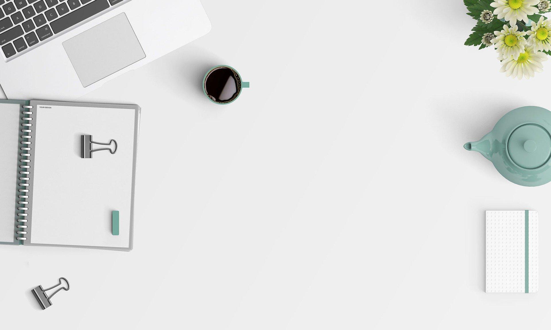 7 perguntas e respostas para melhorares o teu CV