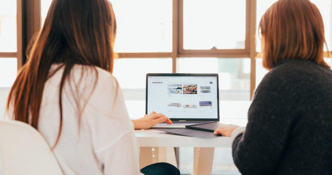 5 conselhos para fazer um website para um cliente