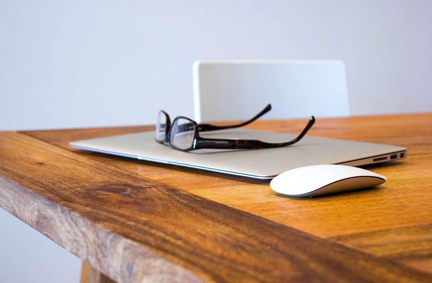 Porquê ter um blog em 2020?