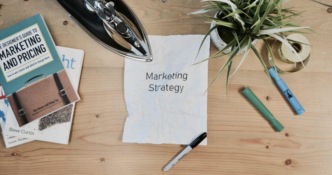 6 cursos de marketing digital para iniciantes (e como escolher o melhor curso para ti)