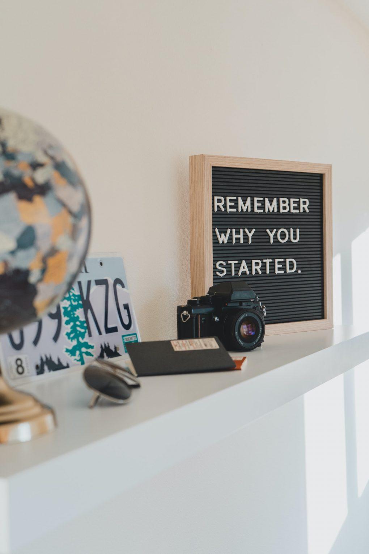 como ter mais motivação na vida com frases inspiradoras