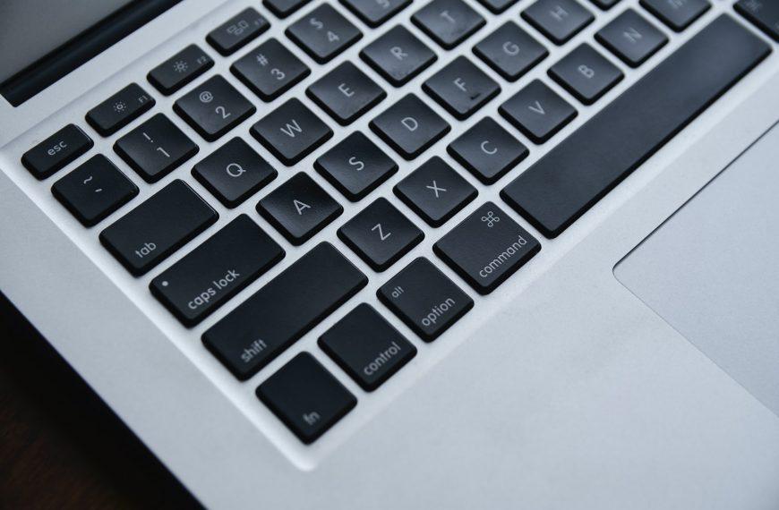 6 passos para pesquisar uma keyword para um artigo