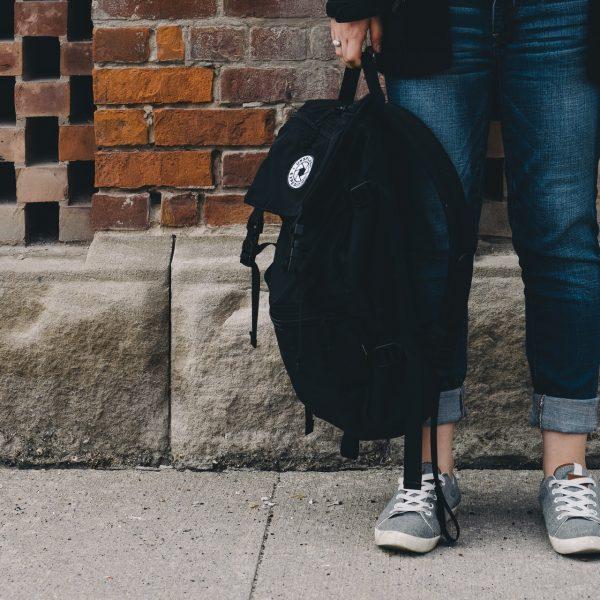 As médias no ensino superior estão a aumentar, e isso é sinónimo de sucesso?