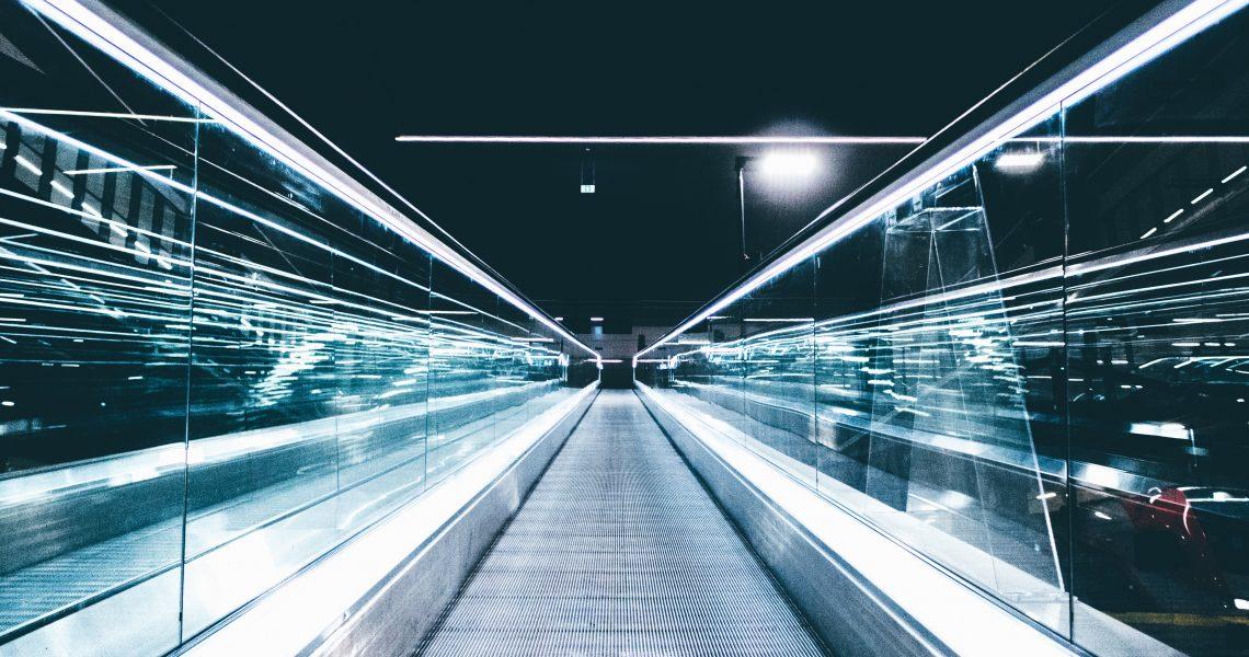 Quais são as 5 skills do futuro, segundo a Accenture