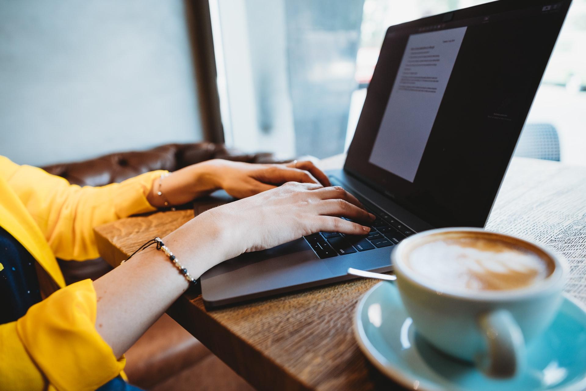 7 Dicas para Content Writers poderem ter mais clientes