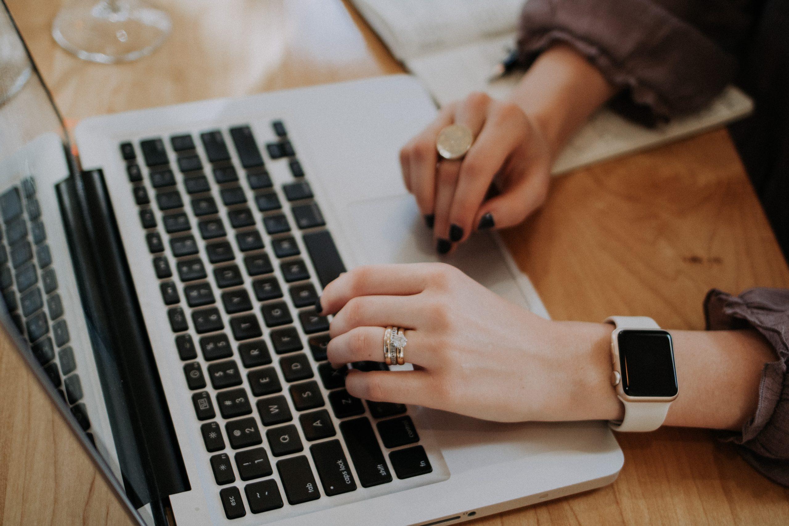 melhorar a escrita atraves da pratica