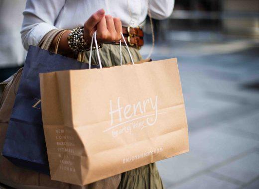 compras online baratas
