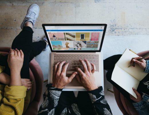começar uma carreira em marketing digital