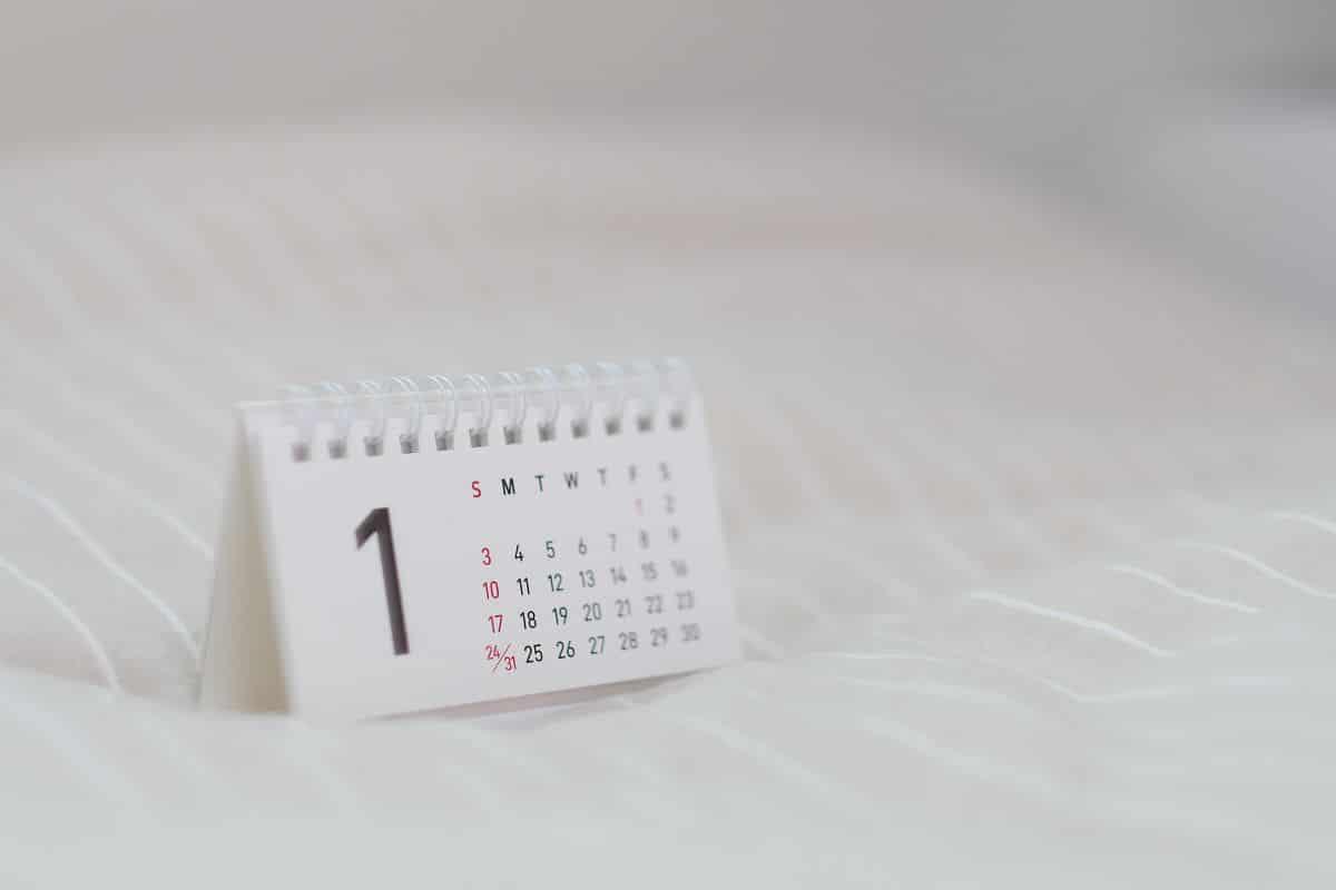 desafio 90 dias dia 1
