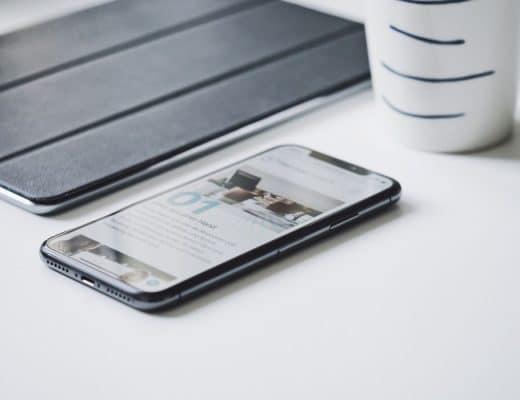 plataformas para criar um blog