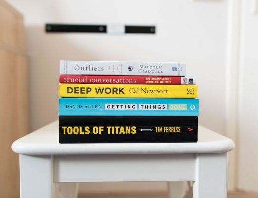 tools of titans book review tim ferriss