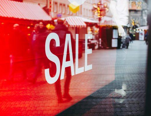 marketing e vendas diferenca