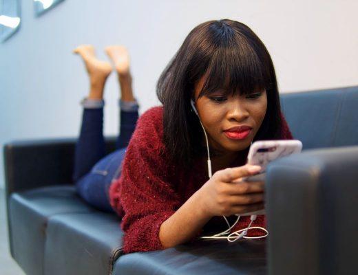 alternativas a ler livros ver no telemovel apps