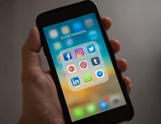 social listening ir as redes sociais