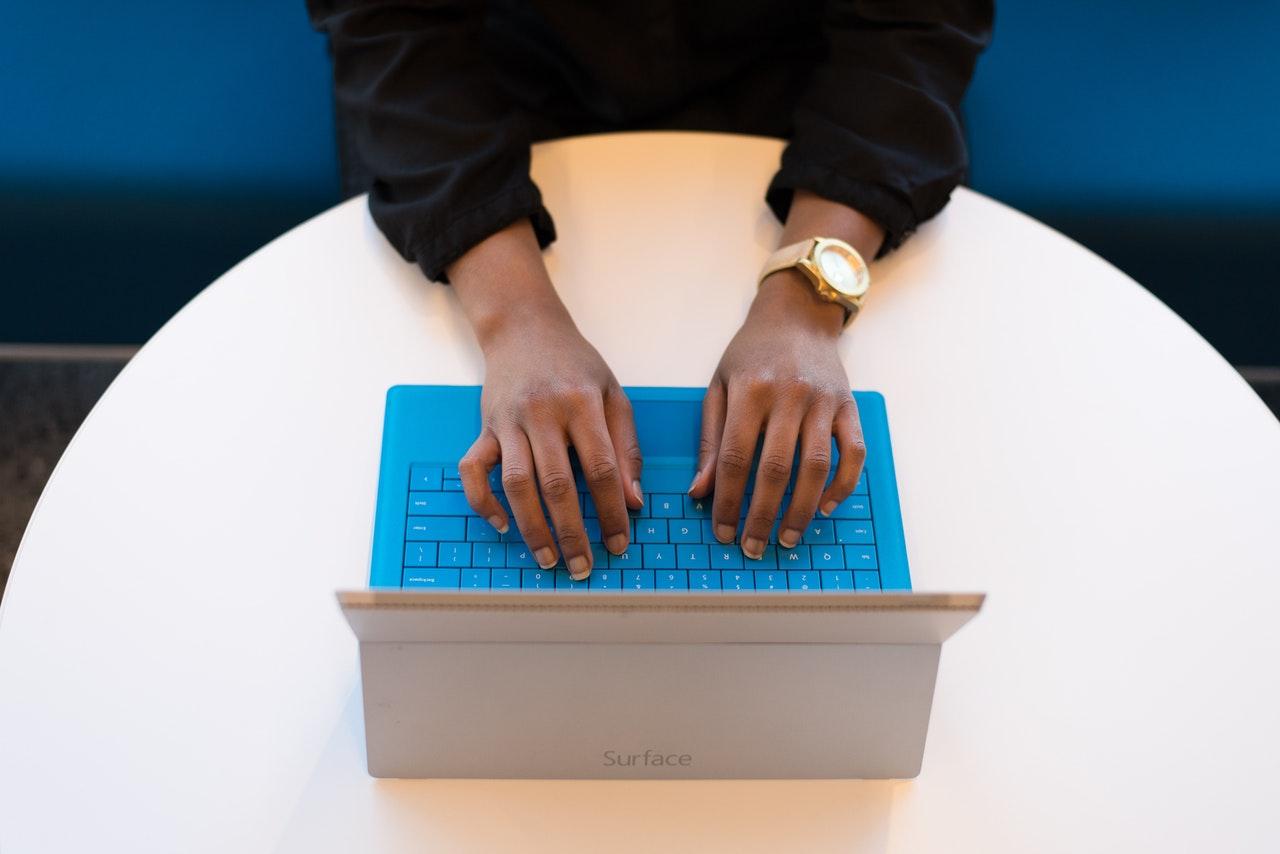 usar copywriting no blog